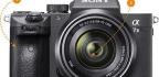 Sony Alpha 7 III £1,999/$1,999 (body only)