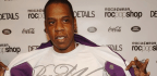 Jay-Z Ordered To Testify In Federal Investigation Of Company That Bought The 'Roc'