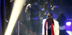 Is R. Kelly's Time Up? Movement Takes Aim At Chicago-born R&B Singer