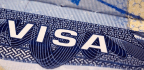 California Tech Company Fined For H1-b Visa Violations