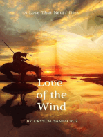 Love of the Wind