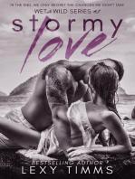 Stormy Love