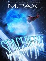 Spaceberg