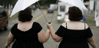 The Obesity Cure Is Out of Reach in the Heaviest States