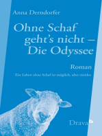Ohne Schaf geht's nicht – Die Odyssee