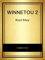 Winnetou 2