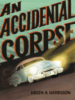 An Accidental Corpse