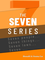 The Seven Series
