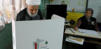 The Secret to Hezbollah's Electoral Success