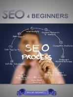 SEO 4 Beginners