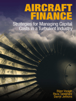 Aircraft Finance