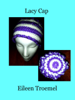 Lacy Cap