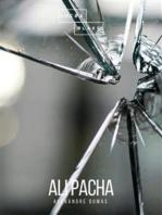 Ali Pacha