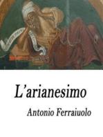 L'arianesimo
