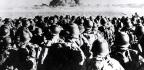 Daniel Ellsberg Warns of 'No Survivors' in Nuclear War