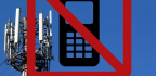 Moscow Activists Say Telcos Disrupted Mobile Coverage During Protests, At Order Of Police