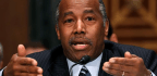 Carson And HUD Are Sued Over Delaying Anti-Segregation Rule