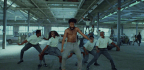 Why the Dancing Makes 'This Is America' So Uncomfortable to Watch