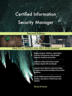 Certified Information Security Manager Second Edition