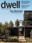 Issue, Dwell May/June 2018 - Read articles online for free with a free trial.
