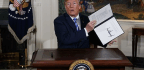 The Three Crises Sparked by Trump's Withdrawal From the Iran Deal