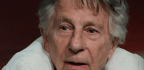 Roman Polanski Threatens Lawsuit Against Motion Picture Academy Over Expulsion