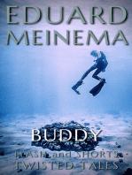 Buddy (Nederlandstalig)
