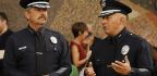 3 LAPD Veterans Make Up The Diverse Group Of Finalists For Police Chief