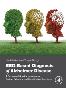 EEG-Based Diagnosis of Alzheimer Disease: A Review and Novel Approaches for Feature Extraction and Classification Techniques