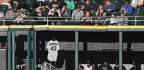 A Foremost Neurosurgeon On White Sox Pitcher Danny Farquhar And Brain Hemorrhages