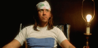 David Foster Wallace and the Dangerous Romance of Male Genius