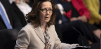 Breaking Down Gina Haspel's Tense Confirmation Hearing