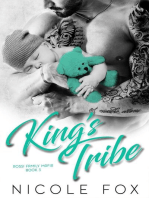 King's Tribe