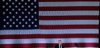The Iran Deal and the Dark Side of American Exceptionalism