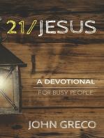 21/Jesus