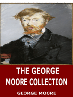 The George Moore Collection