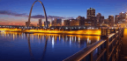 The 20 Best States for Your Retirement