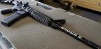 Sturm Ruger Will Track Gun Violence, After Shareholders Back 'Activist Resolution'