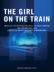 Book, The Girl on the Train - Read book online for free with a free trial.
