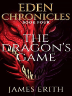 The Dragon's Game