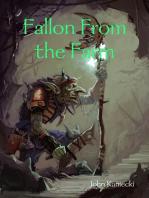 Fallon from the Farm