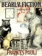 Bearly Fiction
