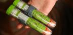 EpiPen Shortage Hits Illinois