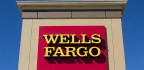 Embattled Wells Fargo Likely To Operate Under Fed-imposed Growth Cap Into Next Year, CEO Says
