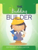 The Budding Builder