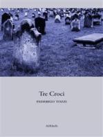 Tre Croci