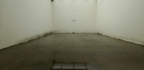 'Human Frailty' Is a Byproduct of Mass Incarceration