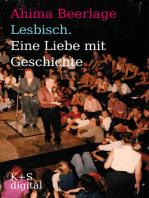 Lesbisch. Eine Liebe mit Geschichte