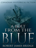 A Bolt From The Blue.