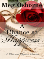A Chance at Happiness
